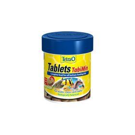 Tetra Tabimin hrana za čistače, 1040 tableta