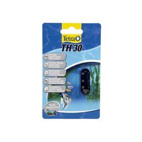 Tetra termometar za akvarij TH30