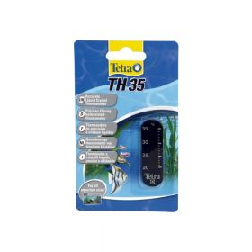 Tetra termometar za akvarij TH35