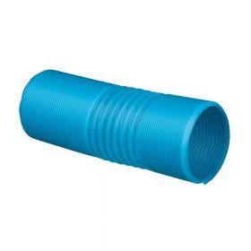 Trixie igračka za glodavca Plastični tunel za štakore fi-10x19