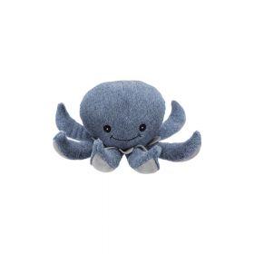 Trixie igračka za pse Be Nordic hobotnica Ocke 25 cm
