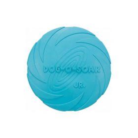 Trixie igračka za pse Disc prirodna guma fi-18 cm