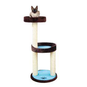 Trixie grebalica za mačke Lugo 103 cm