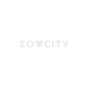 Trixie igračka za mačke Lopte 4 komada leopard