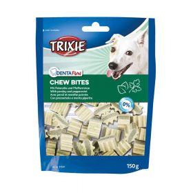 Trixie poslastica za pse Dentafun Chew Bites 150 g
