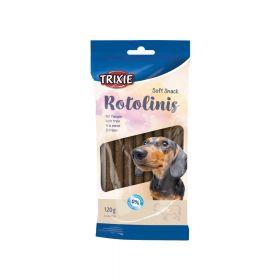Trixie poslastica za pse Esquisita Rotolonis fileki 120 g