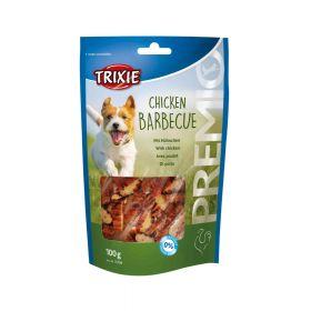 Trixie poslastica za pse Premio Chicken Barbecue 100 g