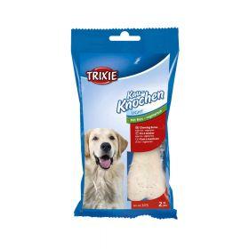 Trixie poslastica za pse Rice Bone 2 kom/130 g