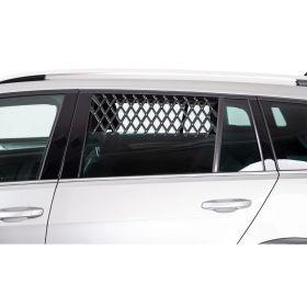 Trixie ventilacijska rešetka za auto 30-110 cm
