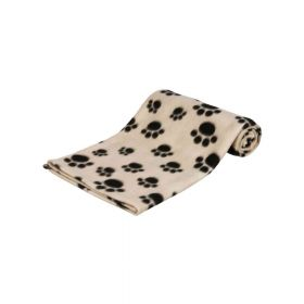 Trixie deka za pse Beany bež 100x70 cm