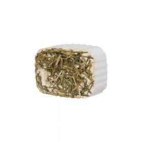Trixie kamen za glodanje s lucernom 180 g