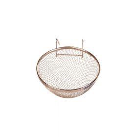 Trixie gnijezdo za kanarince metalno fi-12 cm