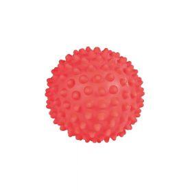 Trixie igračka za pse jež vinil lopta 16 cm