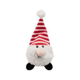 Trixie igračka božićna plišana za pse sa zvukom 18-29 cm, 1 komad