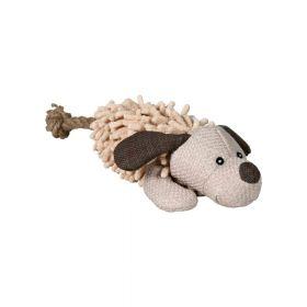 Trixie igračka za pse pliš pas 30 cm