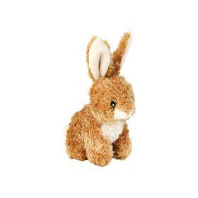 Trixie igračka za pse pliš zec 15 cm