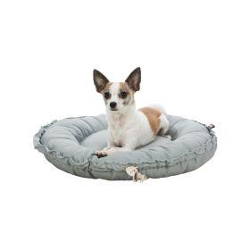 Trixie krevet/jastuk za pse Felia fi-50 cm sivi