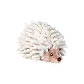 Trixie igračka za pse pliš jež 12 cm