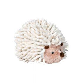 Trixie igračka za pse pliš jež 17 cm