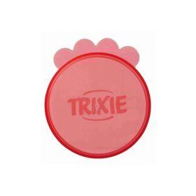 Trixie poklopac za konzerve, 10,6 cm