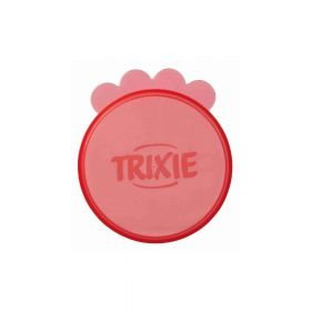 Trixie poklopac za konzerve, 7,6 cm
