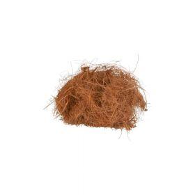 Trixie vlakna kokosa za gnijezdo za ptice 30 g