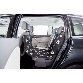 Trixie navlaka/presvlaka za auto, 140x145 cm