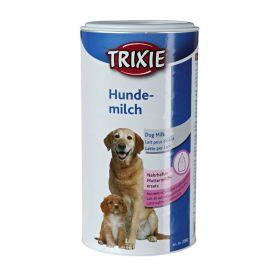 Trixie mlijeko u prahu za štence, 250 g