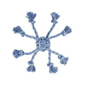 Trixie igračka za pse Konop 44 cm