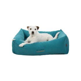 Trixe krevet za pse Be Nordic Amrum 60x50 cm petrol