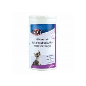 Trixie mlijeko u prahu za mačiće, 250 g