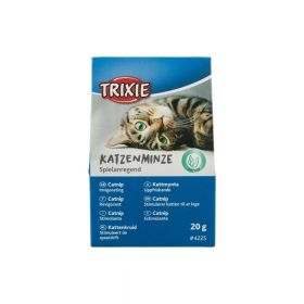 Trixie privlačni miris mačja metvica Catnip, 20 g