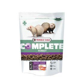 Versele Laga Ferret Complete 750 g
