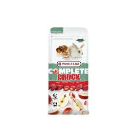Versele Laga poslastica za glodavce Complete Crock Apple 50 g