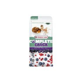 Versele Laga poslastica za glodavce Complete Crock Berry 50 g