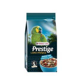 Versele Laga Premium Amazone parrot 1 kg