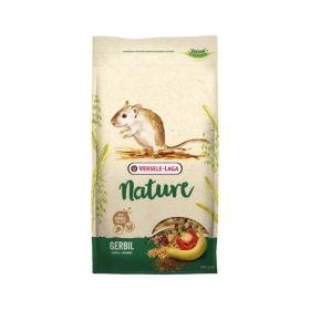 Versele Laga Premium Gerbil Nature 700 g