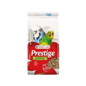 Versele Laga Prestige Budgies 1 kg