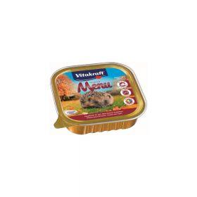 Vitakraft hrana Menu za ježeve 100 g