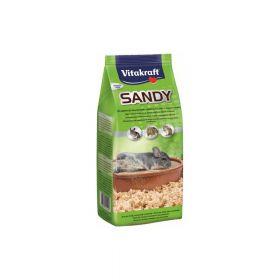 Vitakraft Sandy pijesak za činčile 1 kg
