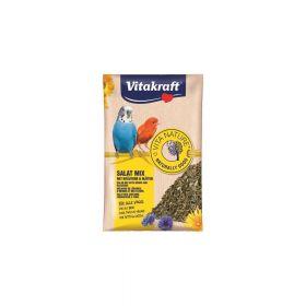 Vitakraft Salat mix minerali za ptice 10 g