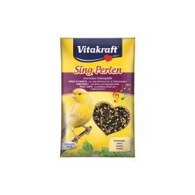 Vitakraft Sing perlen minerali za kanarince 20 g