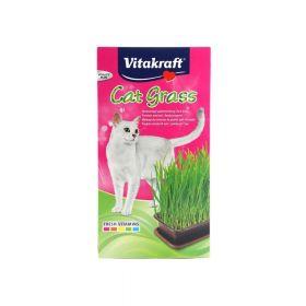 Vitakraft trava za mačke 120 g