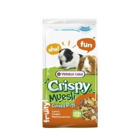 Versele Laga Cavia Crispy C vitamin