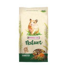 Versele Laga Premium Hamster Nature 700 g