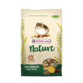 Versele Laga Premium Mini Hamster Nature 400 g