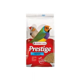 Versele Laga Prestige Tropical finches