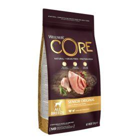 Wellness Core Senior Original