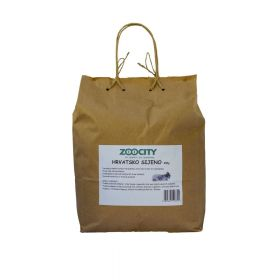 ZooCity Hrvatsko sijeno 400 g