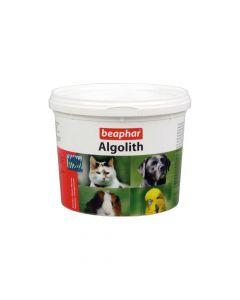 Beaphar Algolith morske alge, 500 g